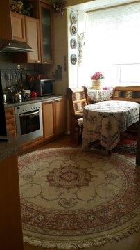 Продается 3-ая квартира в Михнево - Фото 2