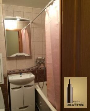 1-ая квартира на Шибанкова - Фото 5