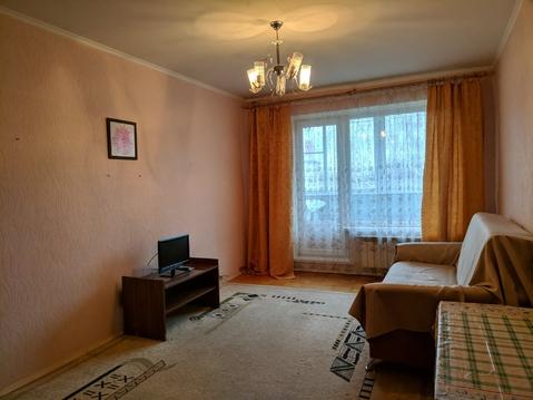 Сдам двухкомнатную квартиру в Пущино - Фото 5