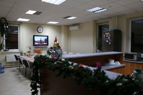 Псн офис - Фото 3