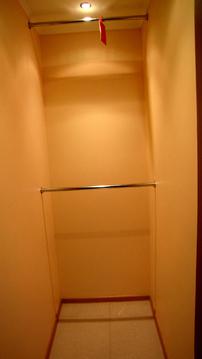 Продается двухуровневая 3-х комнатнаяквартира с.Татариново - Фото 4