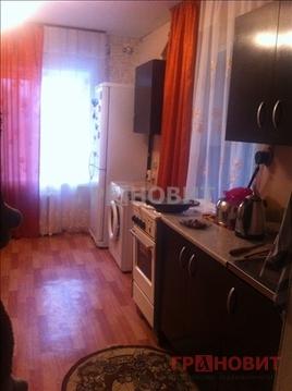Продажа дома, Бурмистрово, Искитимский район, Ул. Береговая - Фото 5