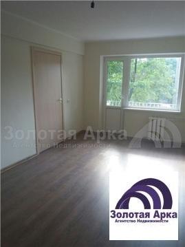 Продажа квартиры, Краснодар, Им Тургенева улица - Фото 3