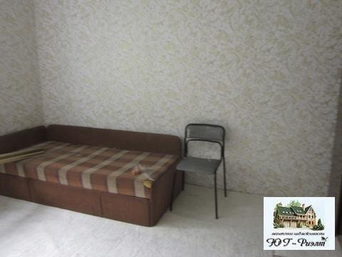 Сдам комнату в Наро-Фоминске, ул. Киевское шоссе, 74 км, д. 9 - Фото 2