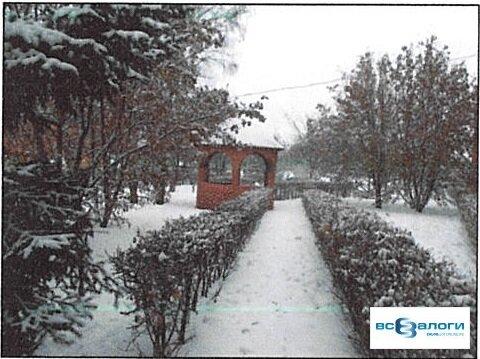 Продажа псн, Красноярск, Ул. Транзитная - Фото 3