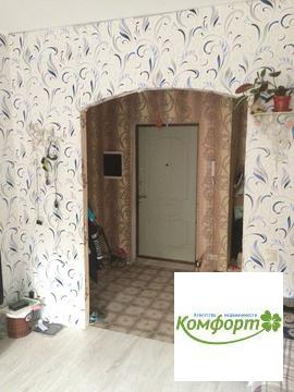 2-комн. квартира г. Жуковский, ул. Гарнаева, д. 14 - Фото 1