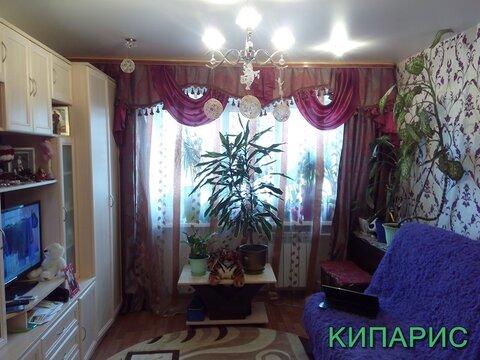 Продается комната с предбанником на Ленина 79 - Фото 3