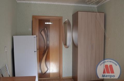 Аренда комнаты, Ярославль, Ул. Добрынина - Фото 4