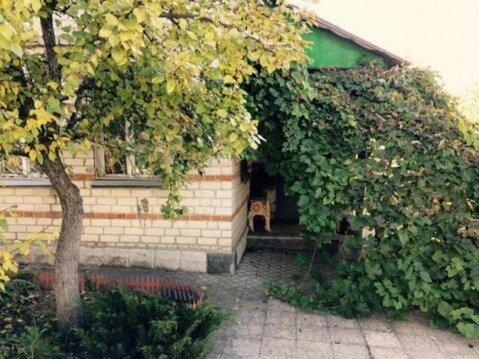 Продажа дачи, Старый Оскол, Ул. Кукушкин хутор - Фото 2