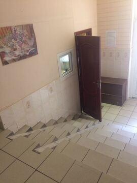 Продажа 1ком. квартиры, м. Братиславская 3мин - Фото 5