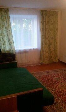 Аренда квартиры, Уфа, Советская пл. - Фото 3