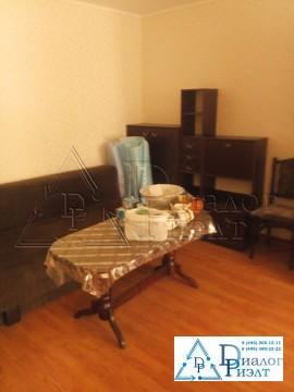 Продаю двухкомнатную квартиру с хорошим ремонтом - Фото 5