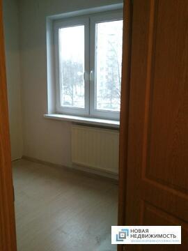 3 комнатная квартира на Карпинского - Фото 2