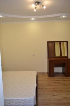 Сдается в аренду 2-комнатная квартира Втузгородок - Фото 4