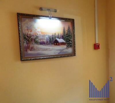 Сдаётся 1-комнатная квартира Подольск в доме бизнес-класса - Фото 4