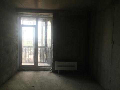 1-комнатная -студия , г.Апрелевка, ул.Жасминовая , д.6 - Фото 2