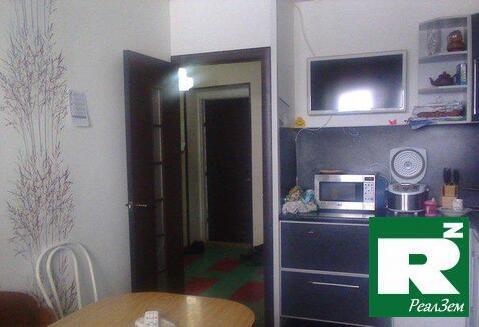 Четырехкомнатная квартира площадью 93м2 в Обнинске улица Маркса 132 - Фото 2