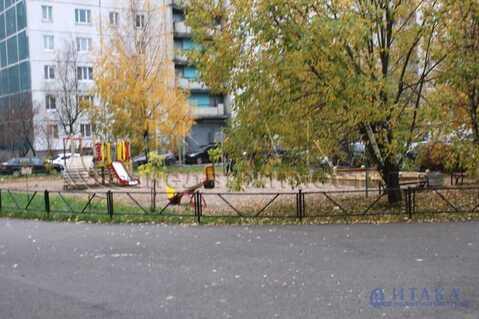 Продажа квартиры, м. Старая Деревня, Ул. Планерная - Фото 2
