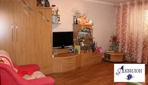 Продам 1-х комнатную квартиру на 25 Лет Октября,13 - Фото 1
