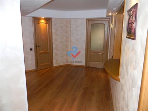 4к- квартира, Достоевского 29 - Фото 2