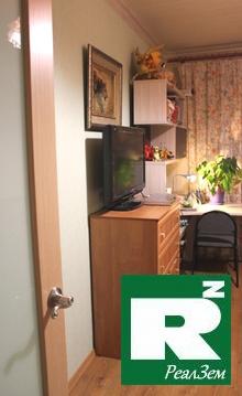 Двухкомнатная квартира в Обнинске, улица Калужская, дом 20 - Фото 4