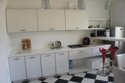 Сдается 2-комнатная квартира на ул. Рощинская 61 - Фото 3