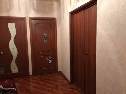 Продаю комнату 17,8 кв. м, м. Новокосино - Фото 2