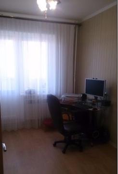 Продам 2-комнатную квартиру 62 кв.м. этаж 14/17 ул. 65 лет Победы - Фото 4