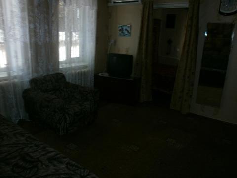 3-х дом ул.Козлова - Фото 5