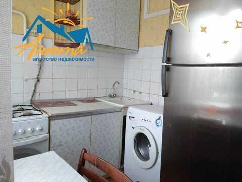 Аренда 2 комнатной квартиры в городе Жуков - Фото 4