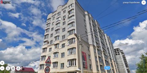 Однокомнатная квартира от застройщика! - Фото 1