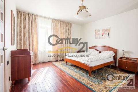 Сдается 4-я квартира. м. Маяковская, м. Пушкинская - Фото 1