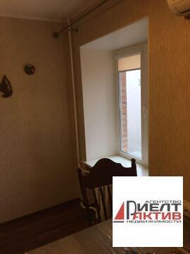 2к квартира на Еременко - Фото 5