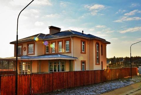 Киевское ш. 33 км от МКАД. 130кв.м. 8,5млн - Фото 3