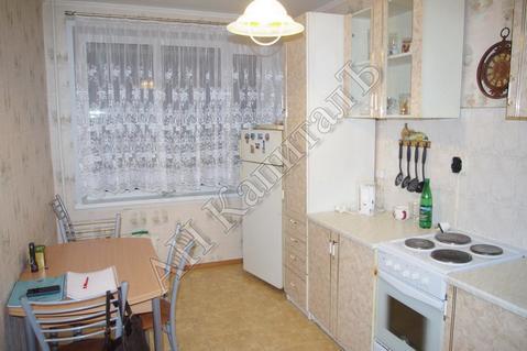 Однокомнатная квартира. г. Москва, ул. Малая Красносельская, дом 14 - Фото 1