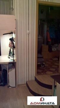 Однокомнатная квартира у м. Международная - Фото 1