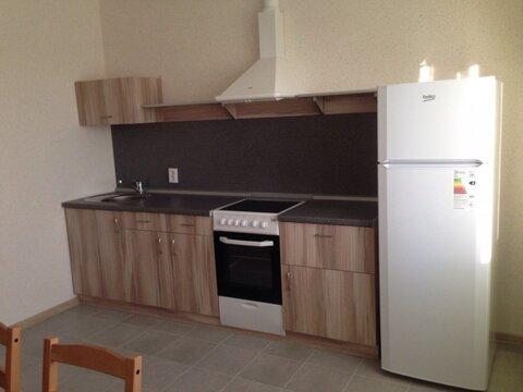 Сдам новую 2к квартиру на Достоевского - Фото 5