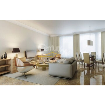 5-комнатные апартаменты премиум-класса, ул. Бориса Ельцина 6 - Фото 3