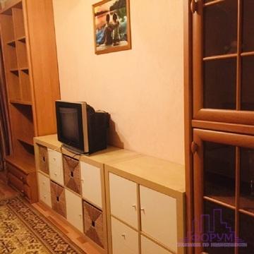 1 к.квартира Королев пр-д Макаренко д.1. 47 м. Хороший ремонт, все ест - Фото 2