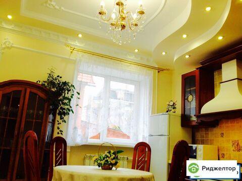 Аренда дома посуточно, Лучинское, Дмитровский район - Фото 2