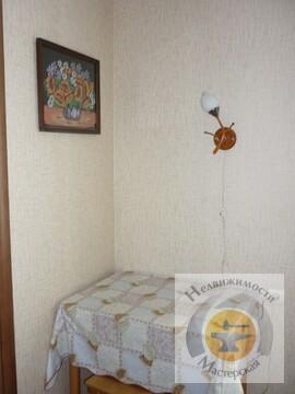 Сдам в аренду 2 ком. кв. Евро. р-н Менделеева - Фото 4
