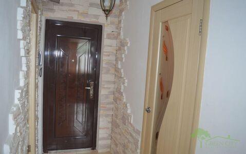 Однокомнатная квартира пгт Молодежное 5 км от Симферополя - Фото 3