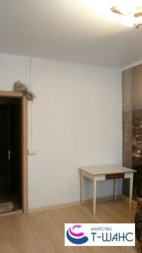 Продаю комнату после ремонта около Гор.парка - Фото 4