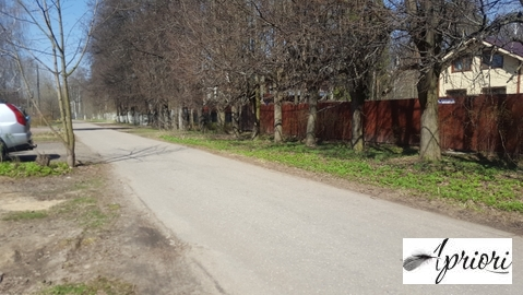 Сдается дом пос.Загорянский ул.Сергея Лазо. - Фото 1