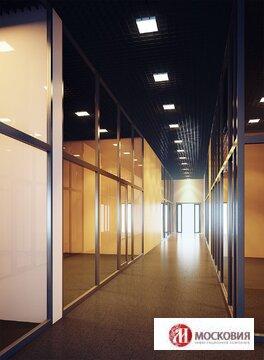 Продается/сдается офисное помещение 99,3 кв.м. Центр Москвы - Фото 3