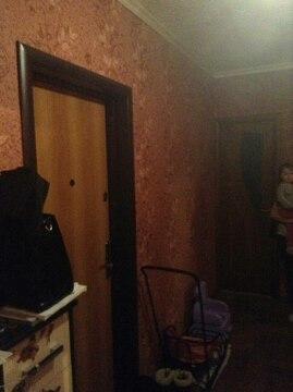 Двухкомнатная квартира на Левом Берегу - Фото 4