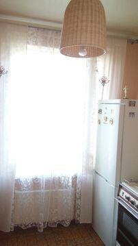 Продается светлая 1-комн. кв-ра рядом с метро Калужская недорого - Фото 2