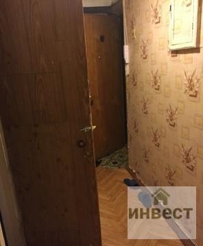 Продается 2х-комнатная квартира Дом Отдыха Бекасово - Фото 3
