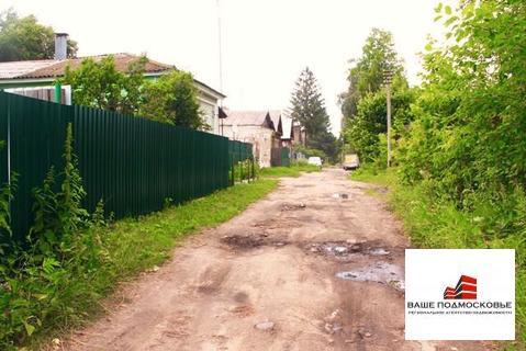 Часть дома на ул. Русанцевская - Фото 2