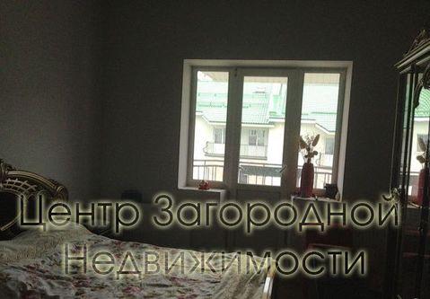 Таунхаус, Симферопольское ш, 10 км от МКАД, Щербинка г. . - Фото 2
